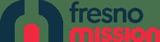 Fresno Mission