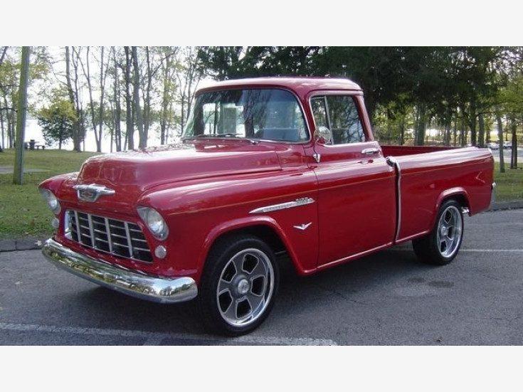 1955-Chevrolet-3100-classic-trucks--Car-101233601-1ec53510014c4312c3a7ae37267250ac