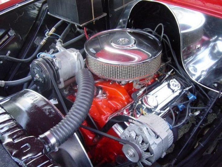 1955-Chevrolet-3100-classic-trucks--Car-101233601-ce216c2b13458a458ffc5eb2f2aedb95